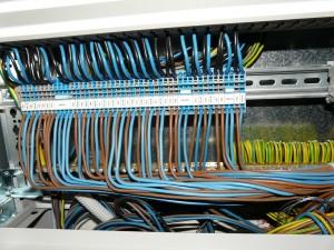KNX Automation : Intégrateur domotique KNX
