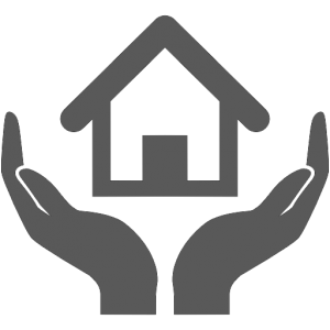Solution intégrée pour la gestion du bâtiment